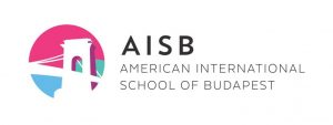 American International School of Budapest