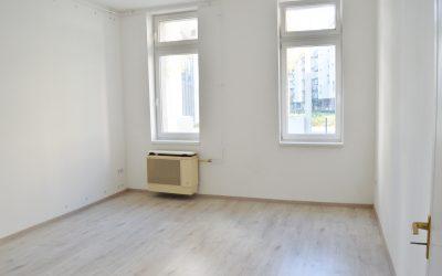 """""""Igen nagyot változott az életünk"""" – Gyuriék beköltözhettek új otthonukba"""