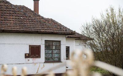 Igazságos átmenet a zöld otthonok felé