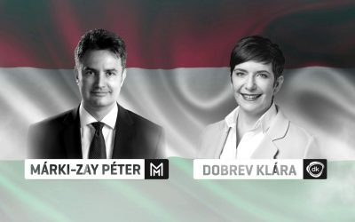Mit tenne a megfizethetőbb lakhatásért Dobrev Klára és Márki-Zay Péter?